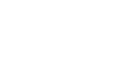 De La Mora Interpreter Training Logo